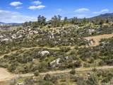 0 Selgado Canyon - Photo 10