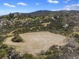 0 Selgado Canyon - Photo 3