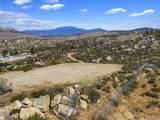 0 Selgado Canyon - Photo 4