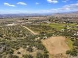 0 Selgado Canyon - Photo 5