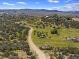 0 Selgado Canyon - Photo 6