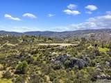 0 Selgado Canyon - Photo 7