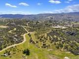 0 Selgado Canyon - Photo 9