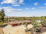 56540 Carlyle Drive - Photo 31