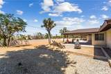 56540 Carlyle Drive - Photo 8