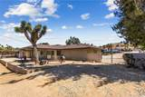 56540 Carlyle Drive - Photo 9