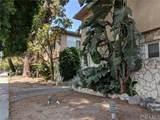 244 Oakland Avenue - Photo 2