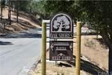 2178 Ridge Rider Road - Photo 45
