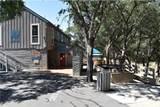 2178 Ridge Rider Road - Photo 48