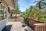 1225 Crestwood Drive - Photo 4