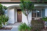 38150 Sherwood Street - Photo 4