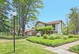 5925 Manorwood Court - Photo 1