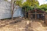 2072 Pheasant Run - Photo 36