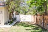 20644 San Jose Street - Photo 24