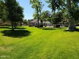 1771 Orinda Court - Photo 27