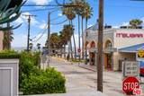 18 Venice Boulevard - Photo 15