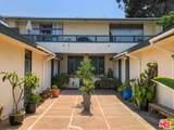 116 Palos Verdes Boulevard - Photo 11