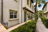 574 Casita Street - Photo 3