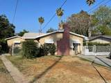 3444 Farnsworth Avenue - Photo 1