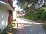 2156 Hillsbury Road - Photo 30
