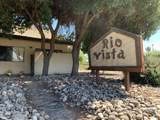 201 Rio Vista Drive - Photo 1