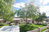 6440 Summit Village Lane - Photo 25
