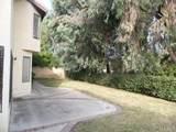 3121 Cherrydale Dr - Photo 3