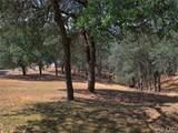 19447 Park Ridge Drive - Photo 45