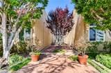 1028 Palo Verde Avenue - Photo 2