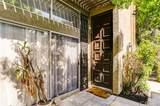 1028 Palo Verde Avenue - Photo 3