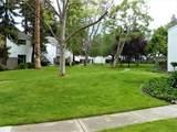 1055 Capitol Avenue - Photo 19