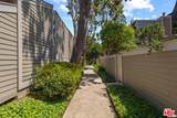 13322 Maxella Avenue - Photo 3