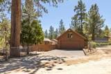422 Boyd Trail - Photo 1