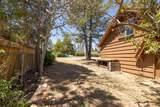 422 Boyd Trail - Photo 21