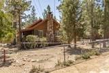 422 Boyd Trail - Photo 24