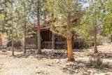422 Boyd Trail - Photo 25