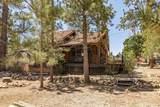 422 Boyd Trail - Photo 27