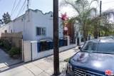 1732 20TH Street - Photo 2