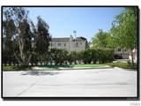 2825 Plaza Del Amo - Photo 9