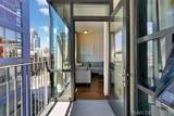 350 11th Ave - Photo 15