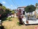 1700 Stanley Avenue - Photo 15