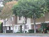 441 Rockvale Avenue - Photo 1