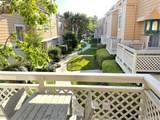 21954 Belshire Avenue - Photo 11