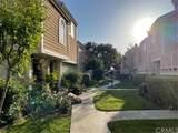 21954 Belshire Avenue - Photo 3