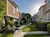 21954 Belshire Avenue - Photo 6