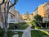 21954 Belshire Avenue - Photo 9