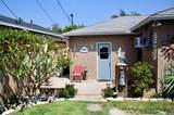 5623 Sunfield Avenue - Photo 13