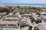 794 Ocean Breeze Drive - Photo 4