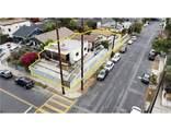 2154 Santa Ynez Street - Photo 1