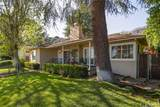 1545 Loma Alta Drive - Photo 2